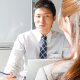 和歌山県中小企業再生支援協議会のご案内